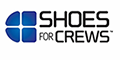 Shoes for Crews Europe