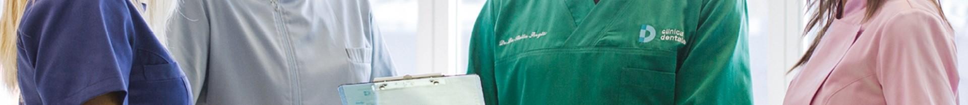 2a740438fda Zdravotnická pracovní obuv a boty pro zdravotní sestry a zdravotníky ...