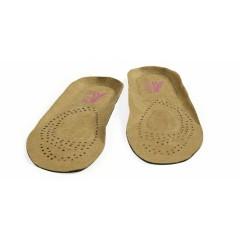 30c87f07176 Kadeřnická pracovní obuv a boty pro kadeřníky Toffeln Global LLP ...