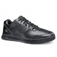c961959d959 Kuchařská obuv dámská černá Liberty Shoes For Crews protiskluzná vegan - barva  černá