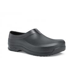 338670a9a79 Pracovní obuv Radium Shoes For Crews pánská i dámská protiskluzová - barva  černá