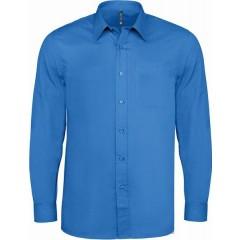 Adoco textil - oblečení a vybavení pro kuchaře a číšníky  fdb9a02cec